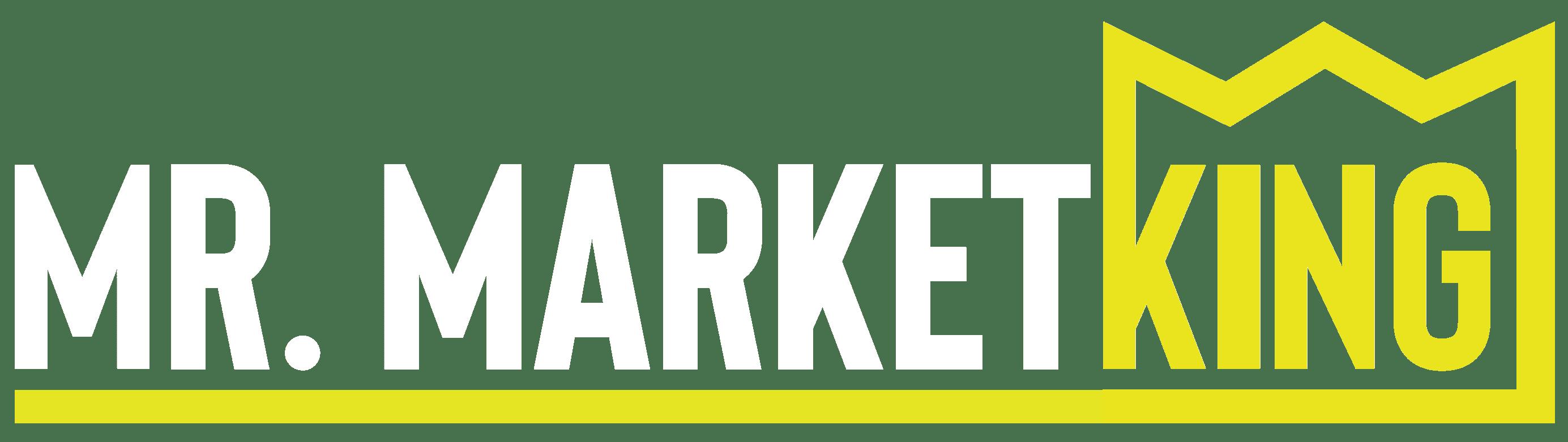 Mr marketking Print 1024x289 1