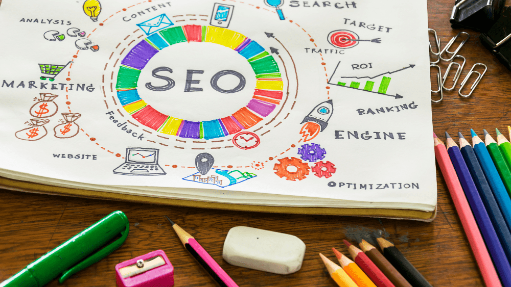 Does Domain Authority Affect SEO