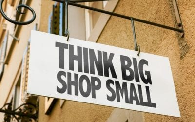 The Long Term Benefits of SEO for Small Businesses
