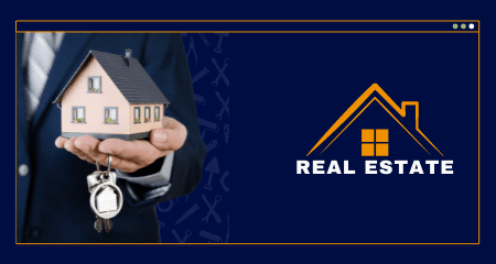 Real Estate (Kinds of businesses that need Local SEO)