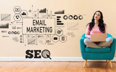 Email Marketing: 3 important ways on how to CHECK its EFFECTIVENESS