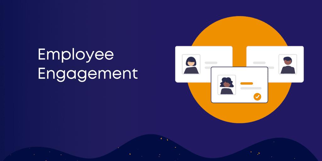 employee engagement branding strategy